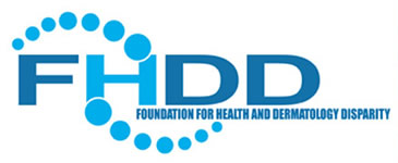 Foundation For Health and Dermatology Disparity